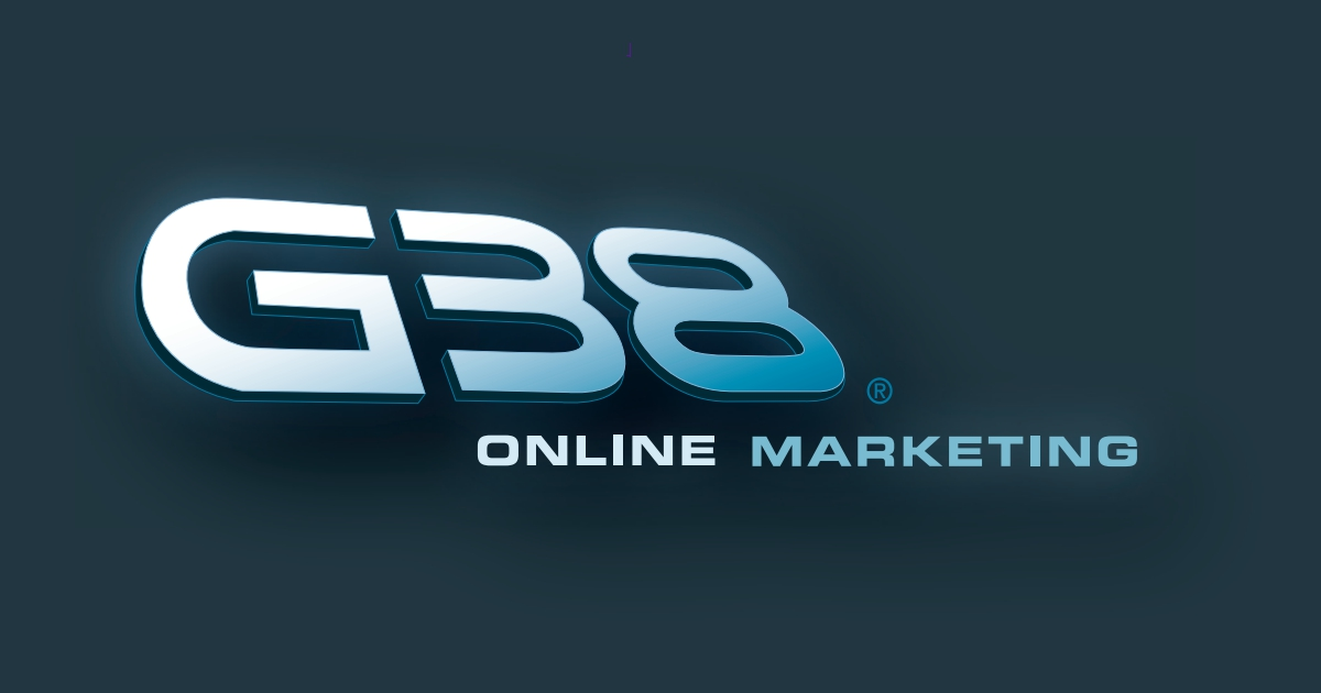 (c) G38.de